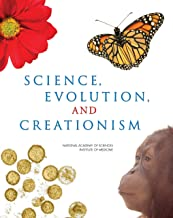 Best national academy of sciences science evolution and creationism Reviews