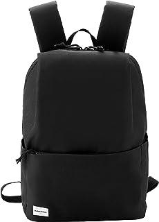 Fjllaraven Backpack Mini