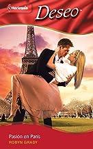 Pasion en Paris \ The Billionaire's Bedside Manner