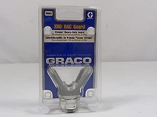 Airless Spray Gun Tip, Tip Size 0.012 In