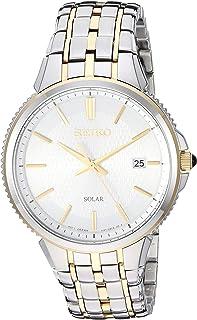 Seiko Dress Watch (Model: SNE508)