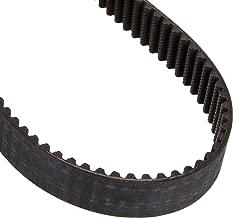 Gates 880-8MGT-30 GT 2 PowerGrip Belt, 8mm Pitch, 30mm Width, 110 Teeth, 34.65