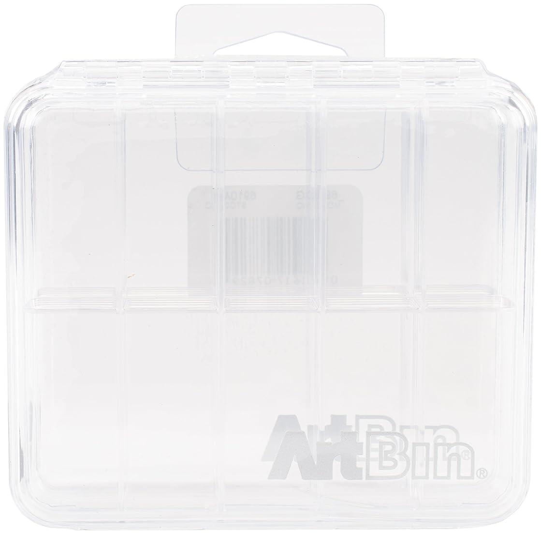 ArtBin Slim Line 4