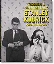 Best stanley kubrick books Reviews