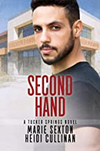 Best tucker springs series Reviews