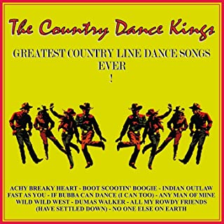 Best mickey line dance Reviews