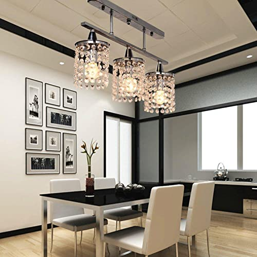 Dining Room Lighting Amazon Co Uk