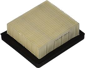 Stens 100-450 Air Filter Replaces Tecumseh 36046 740061