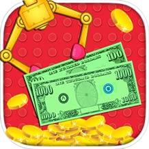 Make it Rain Money - Money Claw
