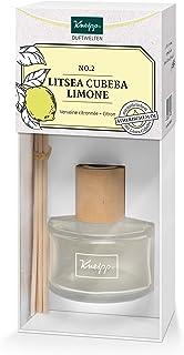 Kneipp Duftwelten Duftstäbchen Litsea Cubeba Limone, 50 ml