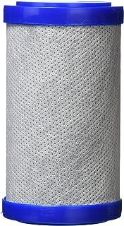 アクアギーク シンプルジュニア用 交換用フィルターカートリッジ カーボンフィルター