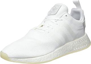 Amazon.es: adidas nmd Blanco
