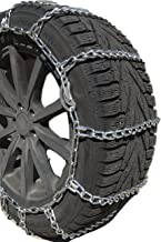 TireChain.com 285/65R-16, 285/65-16 Boron Alloy CAM Tire Chains.