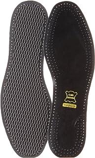 Amazon.es: Saphir - Accesorios y cuidado de zapatos: Zapatos ...