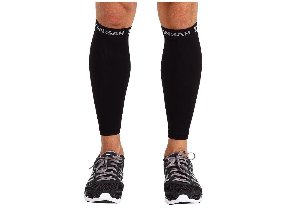 Zensah - Zensah Compression Leg Sleeves