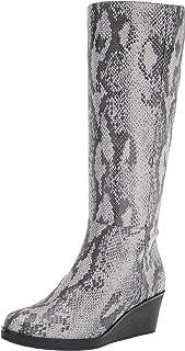 Aerosoles Brenna womens Fashion Boot