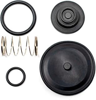 DP 0105-004 Fuel Petcock Rebuild Repair Parts Kit Fits Honda