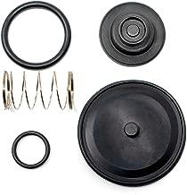 DP 0105-004 Fuel Petcock Rebuild Repair Parts Kit Fits Honda