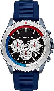 Michael Kors Men's MK8708 - Theroux