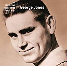 The Definitive Collection (1955-1962)