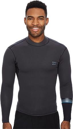 202 Revo Dbah Long Sleeve Jacket