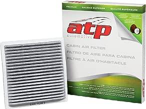 ATP RA-8 Carbon Activated Premium Cabin Air Filter