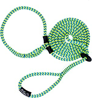 Best no pull rope dog harness Reviews