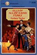 Ella of All-of-a-Kind Family (All-of-a-Kind Family Classics)
