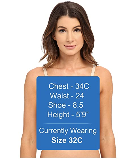 Wacoal Halo Lace Underwire Bra 851205 Naturally Nude Deals Cheap Online Free Shipping View Clearance Brand New Unisex i33nf91g