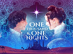 Best arabian nights one thousand and one nights Reviews