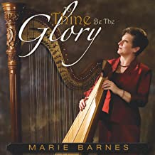 Best to thine be the glory Reviews