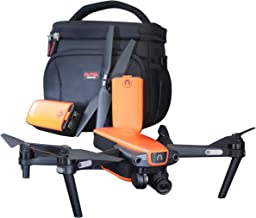 Autel Robotics EVO Quadcopter with On-The-Go Bundle