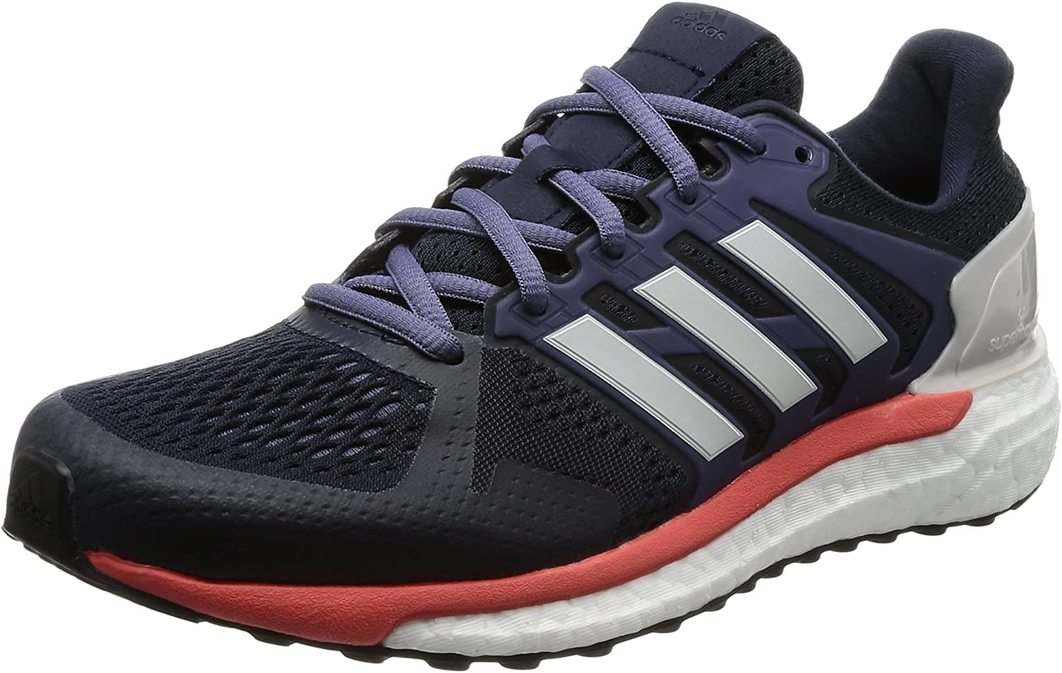 Supernova St Competition Running Shoes