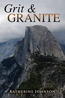 Grit & Granite