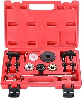 Orion Motor Tech Engine Camshaft Locking Alignment Timing Tool Kit for Audi VW Skoda VAG 1.8 2.0 TFSI EA888 SF0233