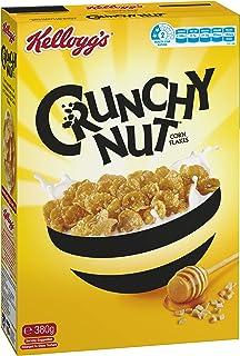Crunchy Nut Crunchy Corn Flakes, 380 g