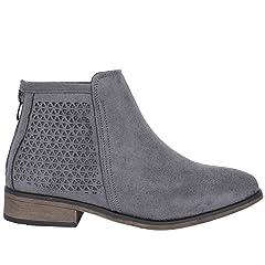 1464ae7cd3b Huiyuzhi heels - Casual Women's Shoes