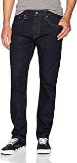 Best contender jeans mens Reviews