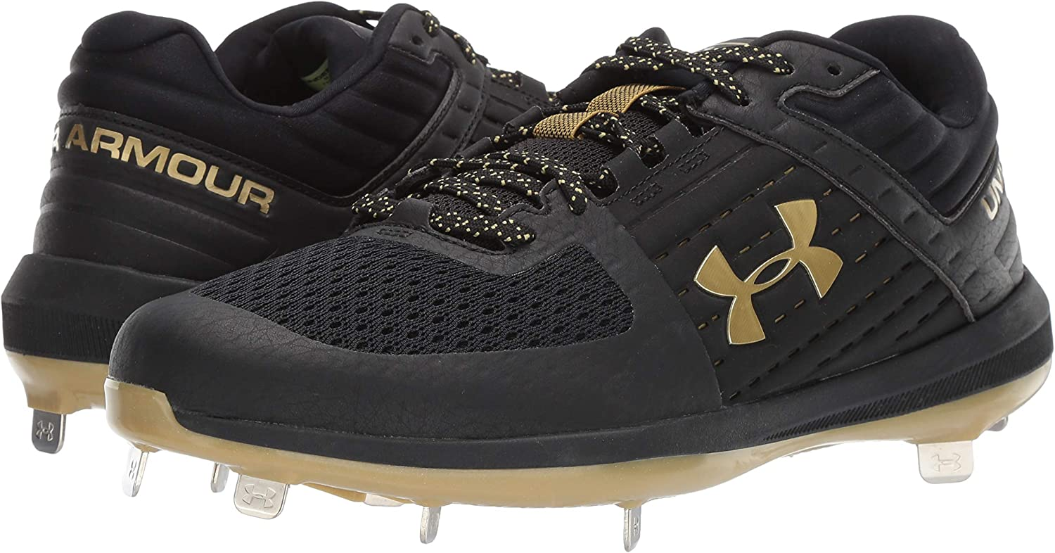 Under Armour mens Yard Low St