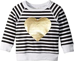 PEEK - Heart Crew (Infant)
