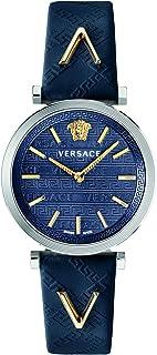 Versace V-Twist Watch VELS00119