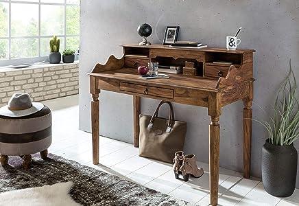Amazon.es: Muebles Rusticos - Incluir no disponibles ...
