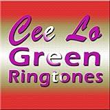 CeeLo Green Ringtones Fan App