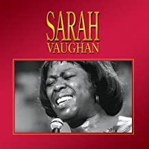 Best sarah vaughan thinking of you Reviews