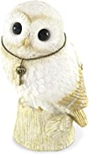 Kishima リッチアウル マネーバンク フクロウ OWL KH-60964