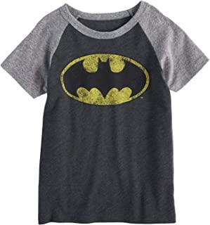 e794508e0 Amazon.com: Jumping Beans - Kids & Baby: Clothing, Shoes & Jewelry