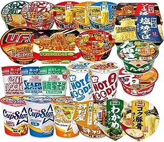 人気 カップ麺 12種類 詰め合わせ セット