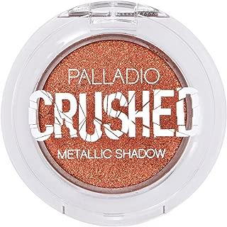 Best lush glitter eyeshadow Reviews