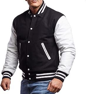 Best converse varsity jacket Reviews