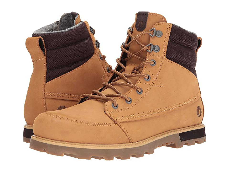 Volcom Sub Zero 2 (Wheat) Men